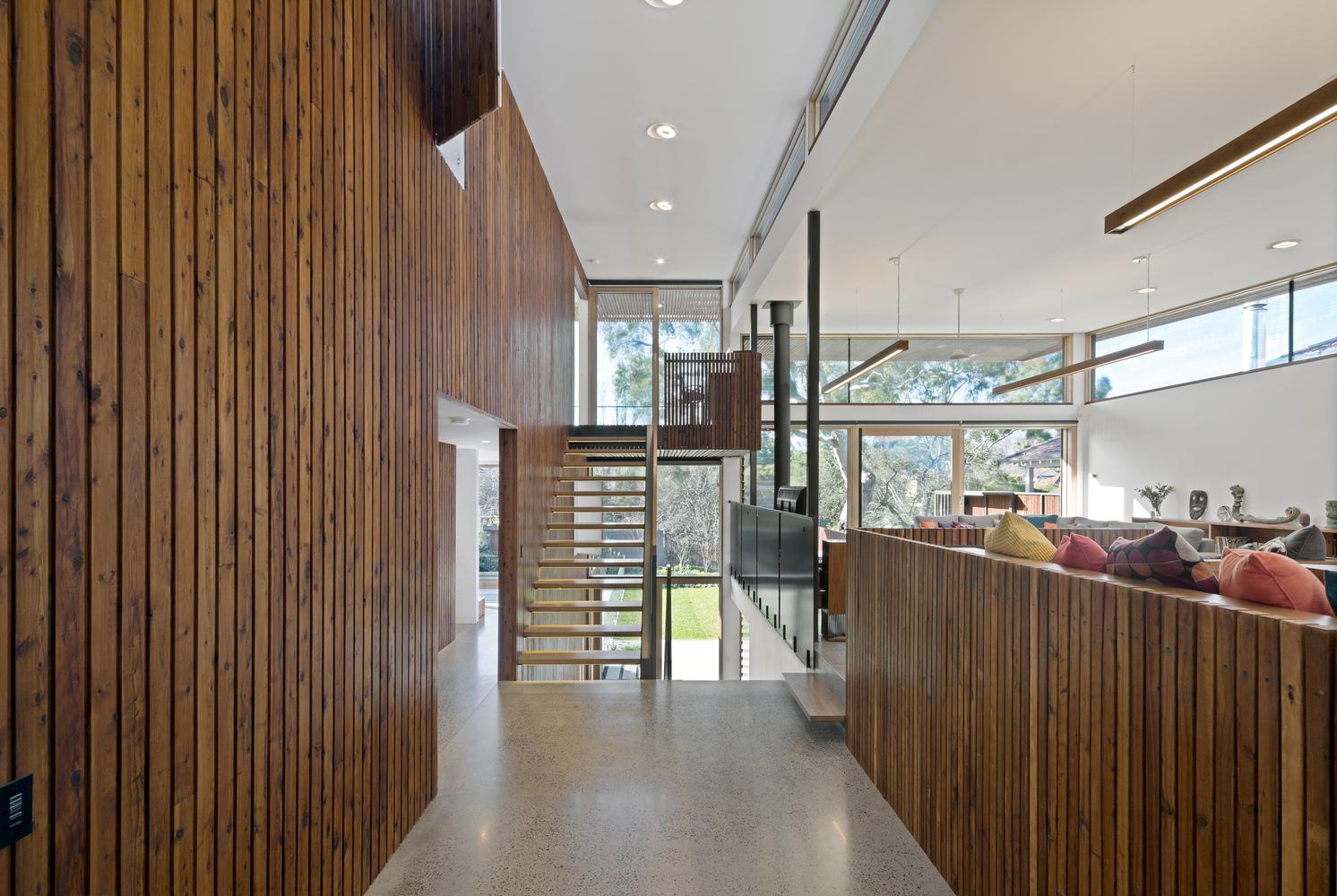 4_Trail House _Zen Architects_Inspirationist