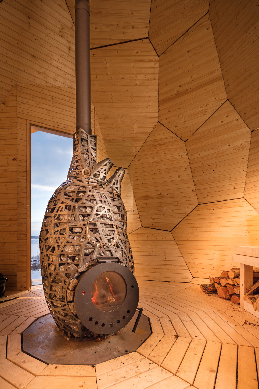 6_Solar Egg_Bigert & Bergström_Inspirationist