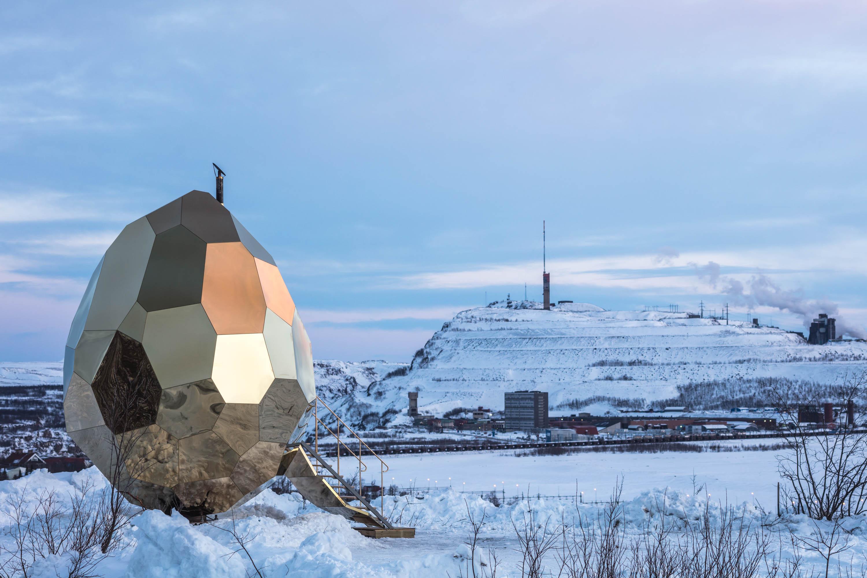 9_Solar Egg_Bigert & Bergström_Inspirationist