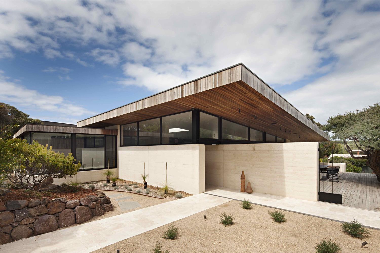 10_Layer House_Robson Rak Architects and Interior Designers_Inspirationist