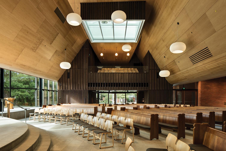 10_Saint Andrew's College Centennial Chapel_Architectus_Inspirationist