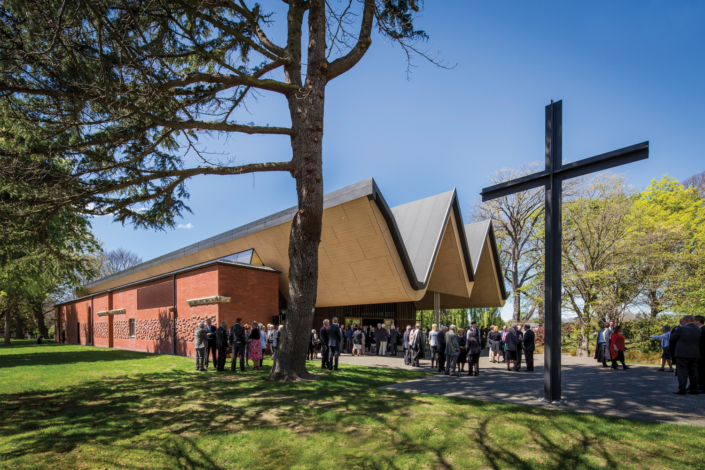 1_Saint Andrew's College Centennial Chapel_Architectus_Inspirationist