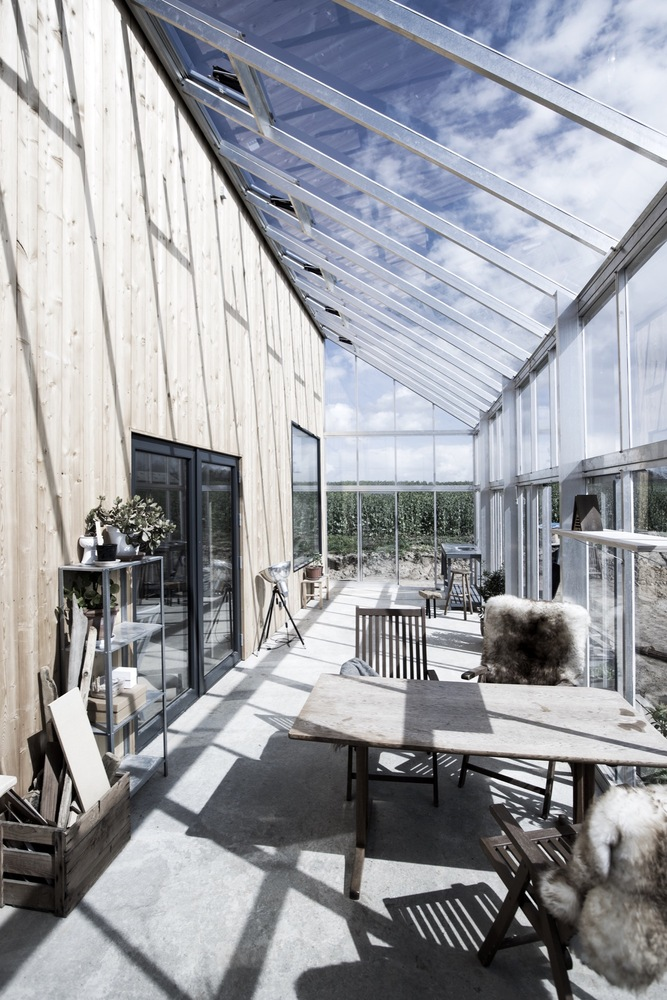 1_The Green House_Sigurd Larsen_Inspirationist
