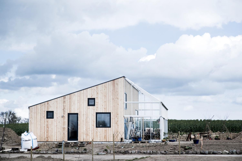 3_The Green House_Sigurd Larsen_Inspirationist