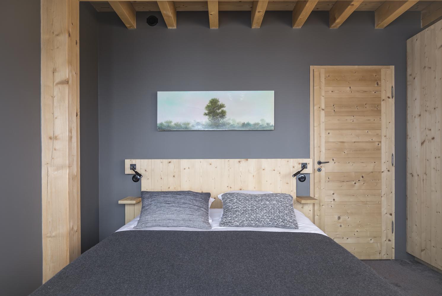 4_Mountain House_Studio Razavi architecture_Inspirationist