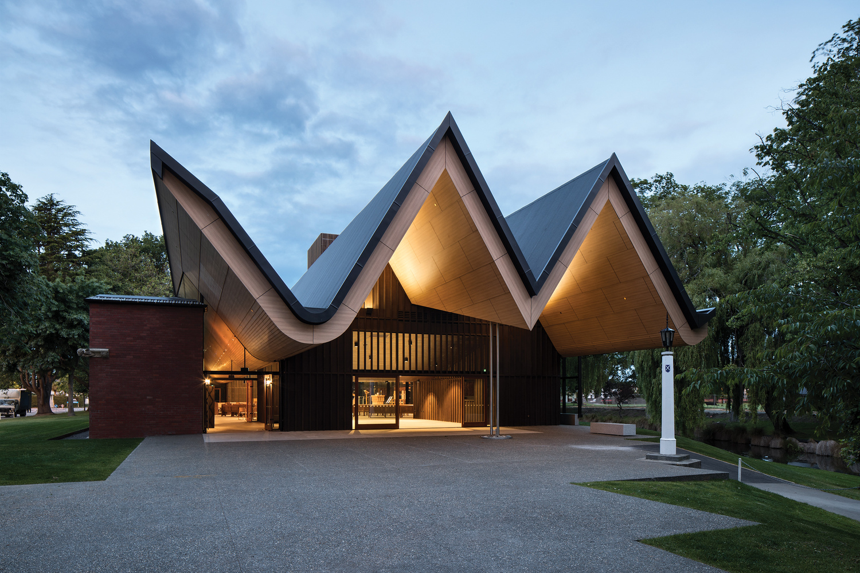 4_Saint Andrew's College Centennial Chapel_Architectus_Inspirationist