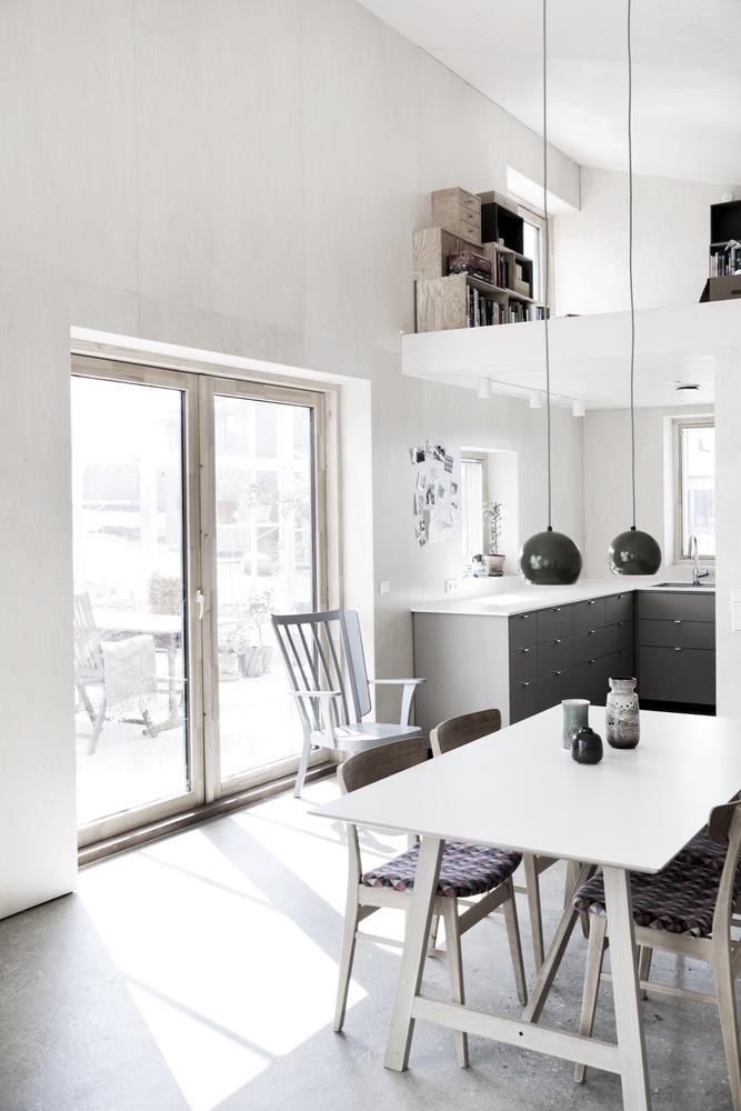 6_The Green House_Sigurd Larsen_Inspirationist