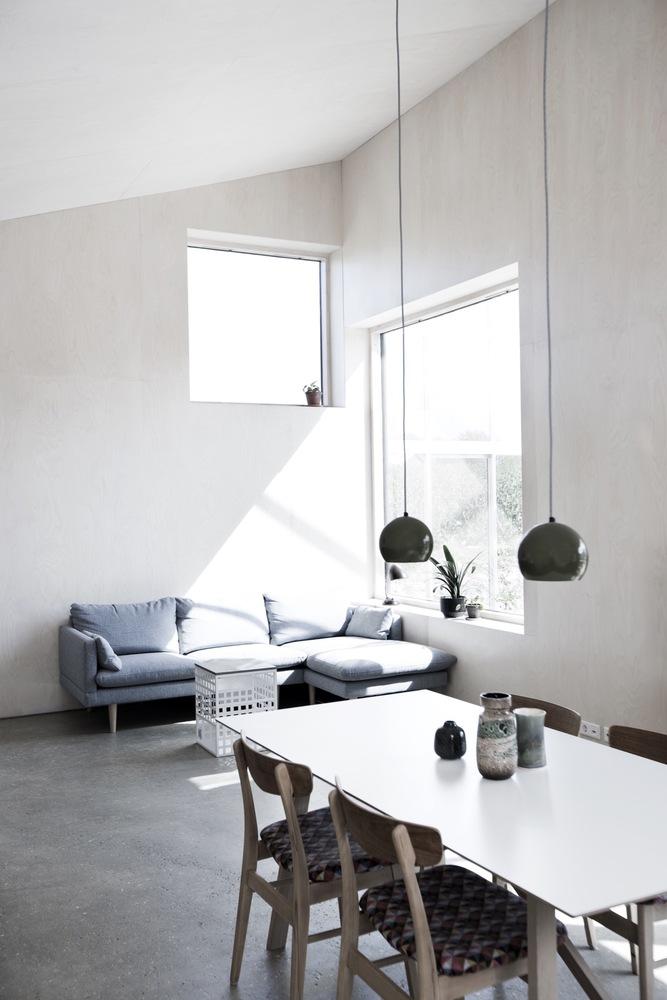 7_The Green House_Sigurd Larsen_Inspirationist