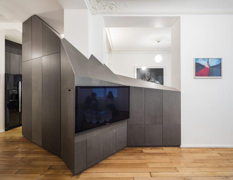 7_studio razavi architecture_Apartment XIV_Inspirationist