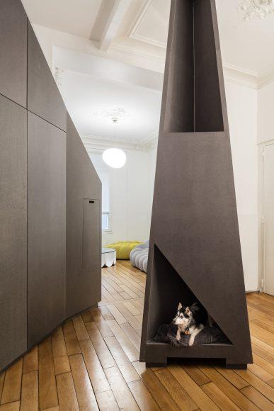 8_studio razavi architecture_Apartment XIV_Inspirationist