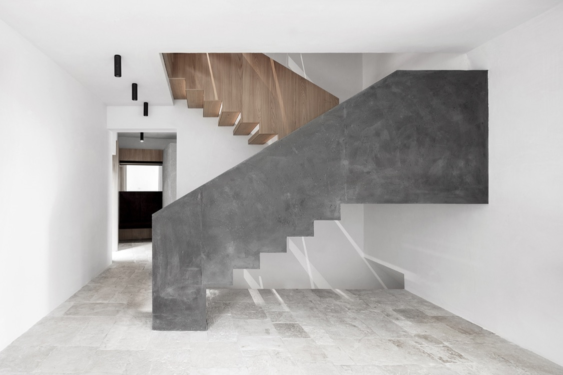2_F Holiday House_bergmeisterwolf architekten_Inspirationist