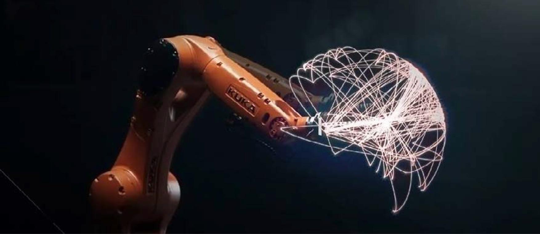 3_Arte Robotica_DesignMorphine_Inspirationist