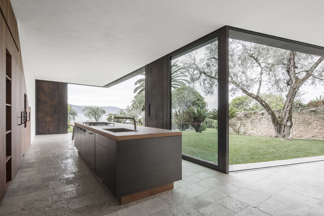 3_F Holiday House_bergmeisterwolf architekten_Inspirationist