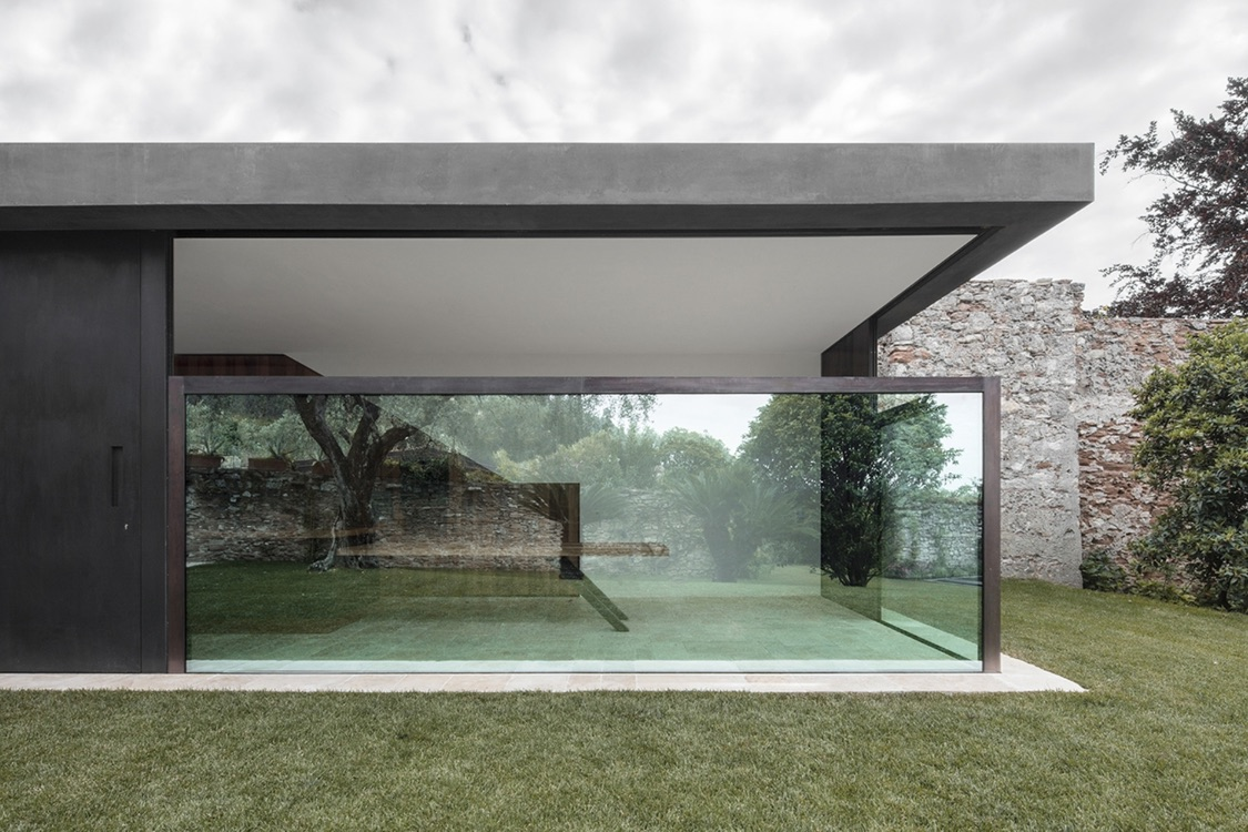 7_F Holiday House_bergmeisterwolf architekten_Inspirationist