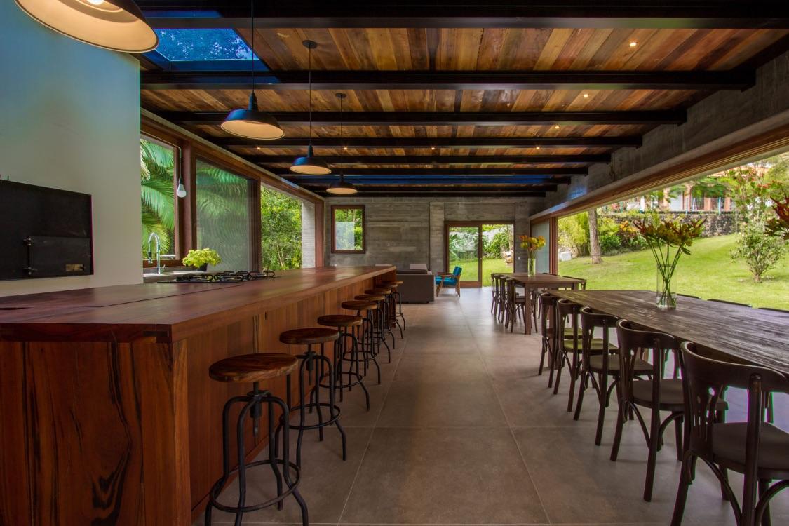 10_Lounge Y_Nommo Arquitetos_Inspirationist