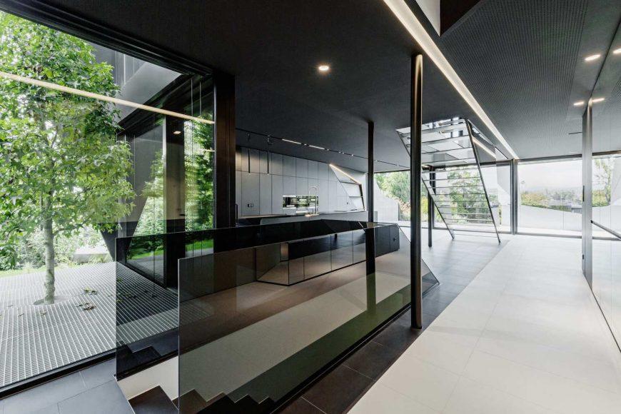 12_CoMED_ad2 architekten ZT KG_Inspirationist