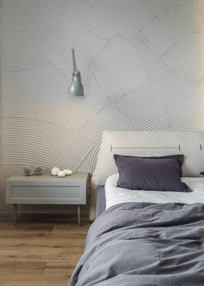 14_RS apartment_studio1408_Inspirationist