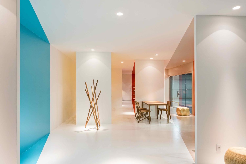 1_COR Shop_BLOCO Arquitetos_Inspirationist