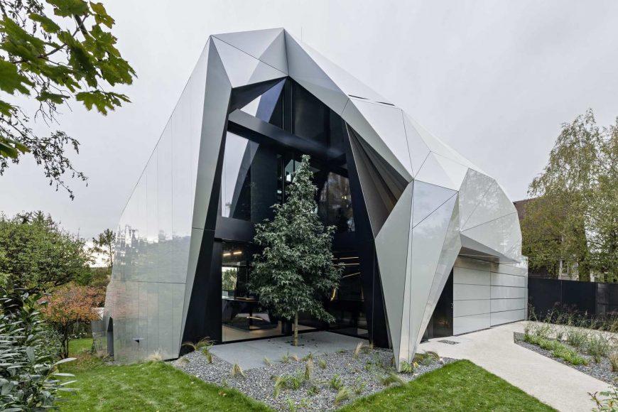 1_CoMED_ad2 architekten ZT KG_Inspirationist
