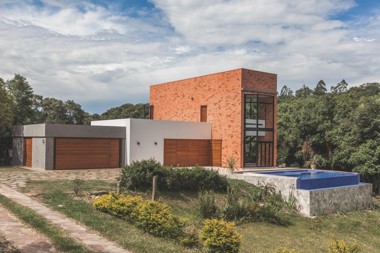 1_T&T Residence_Q_arts Arquitetura_Inspirationist