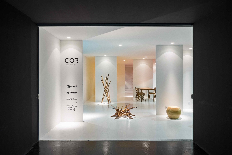2_COR Shop_BLOCO Arquitetos_Inspirationist