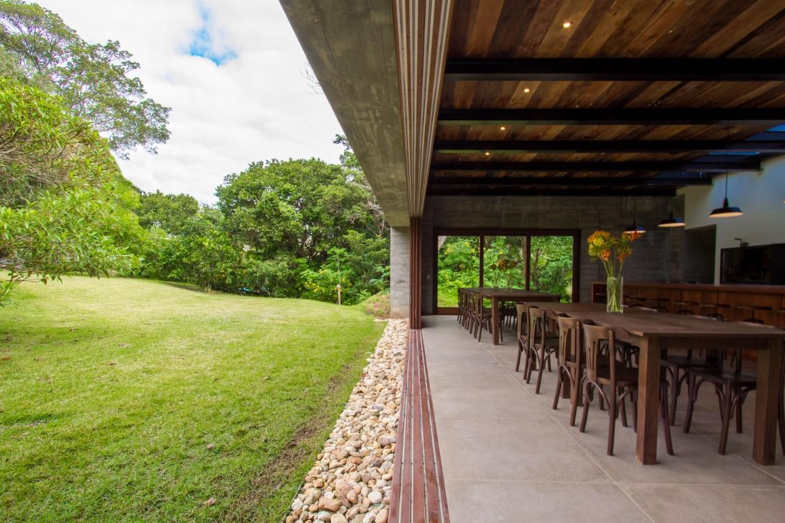 2_Lounge Y_Nommo Arquitetos_Inspirationist