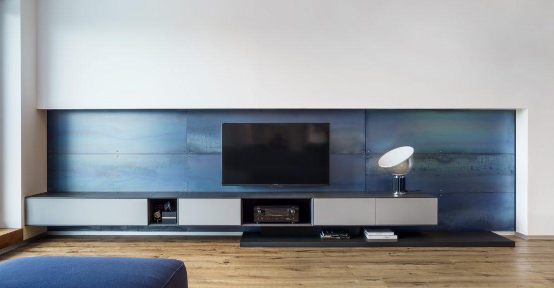 2_RS apartment_studio1408_Inspirationist