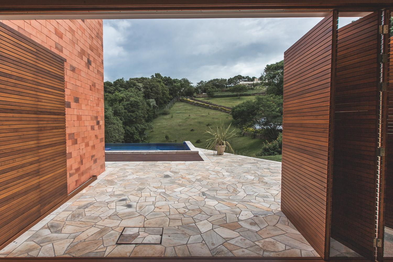 2_T&T Residence_Q_arts Arquitetura_Inspirationist