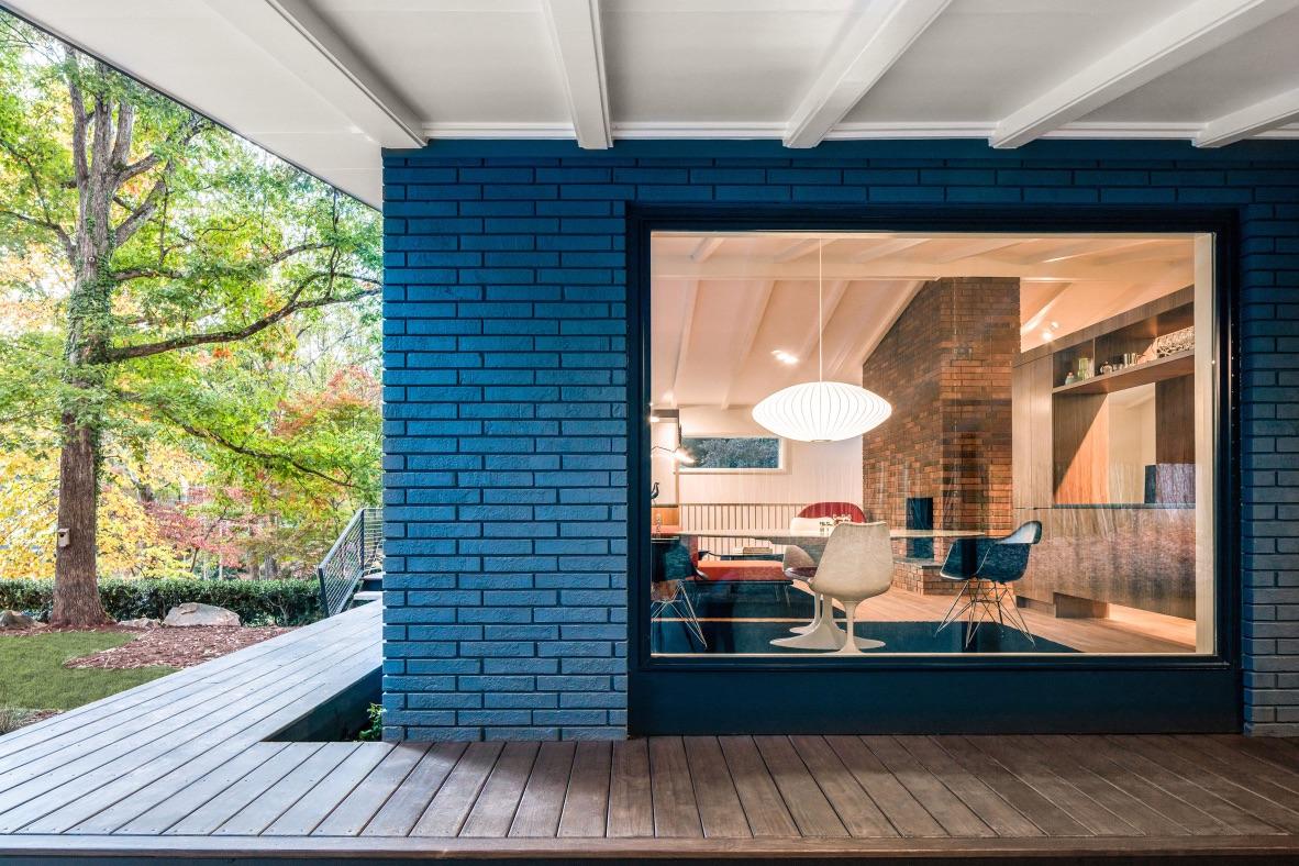 2_in situ studio_Ocotea Renovation_Inspirationist