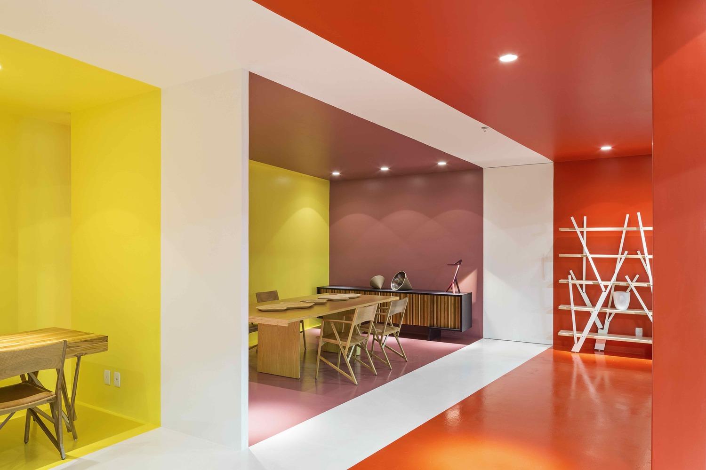3_COR Shop_BLOCO Arquitetos_Inspirationist