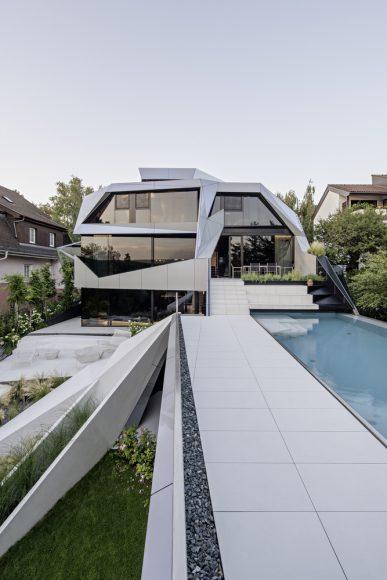 4_CoMED_ad2 architekten ZT KG_Inspirationist