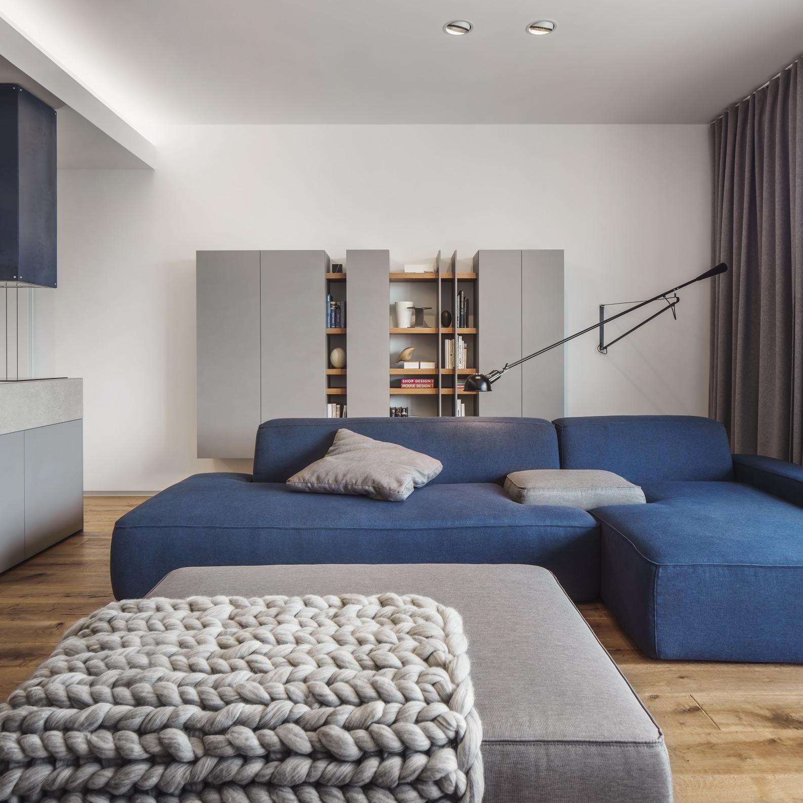 4_RS apartment_studio1408_Inspirationist
