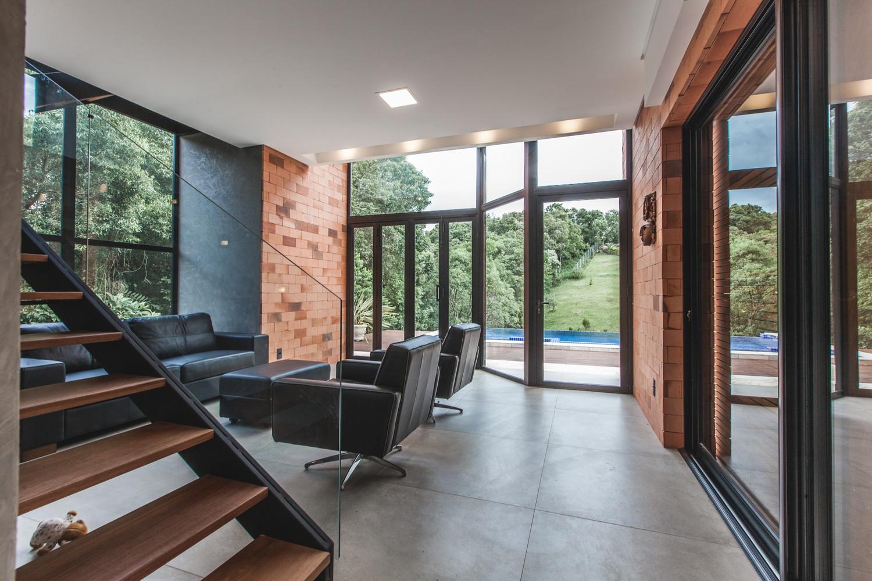 4_T&T Residence_Q_arts Arquitetura_Inspirationist