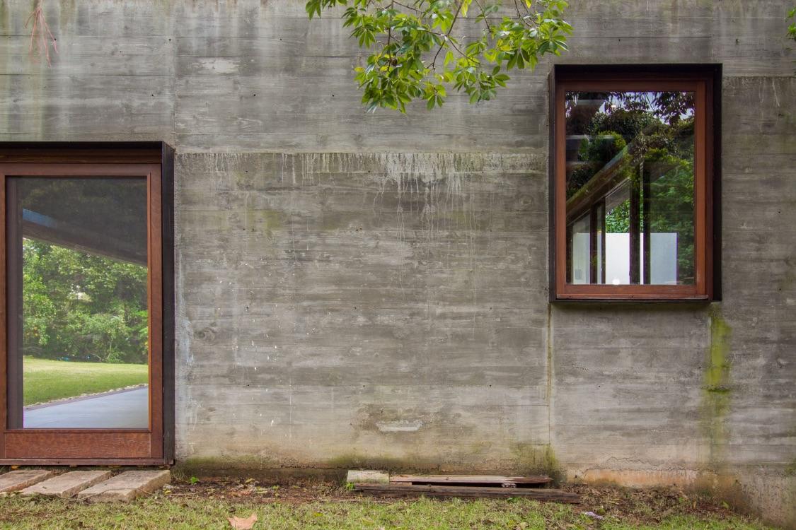 5_Lounge Y_Nommo Arquitetos_Inspirationist