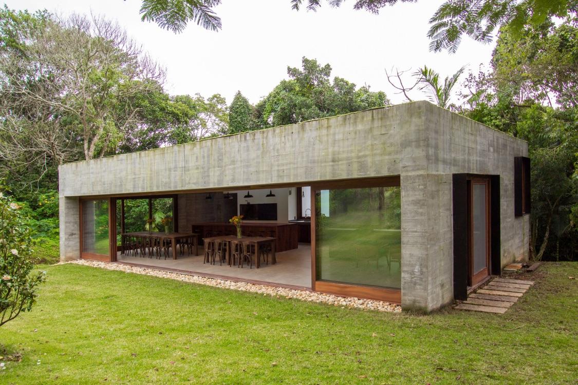6_Lounge Y_Nommo Arquitetos_Inspirationist