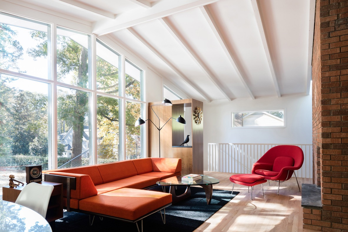6_in situ studio_Ocotea Renovation_Inspirationist