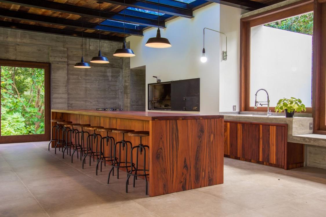 7_Lounge Y_Nommo Arquitetos_Inspirationist