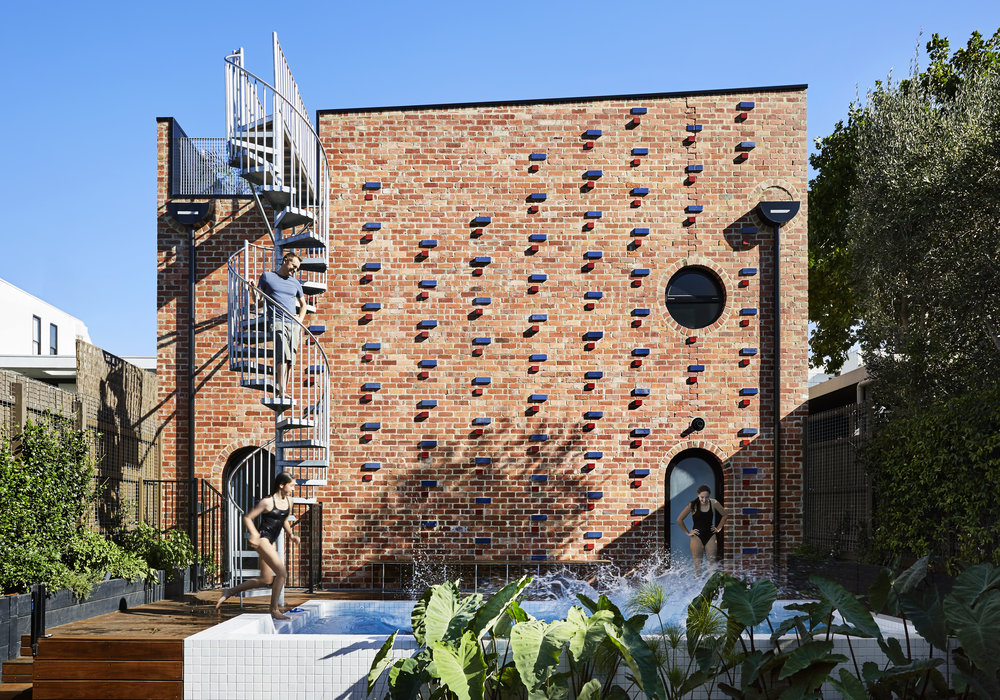 8_Austin Maynard Architects_Brickface_Inspirationist