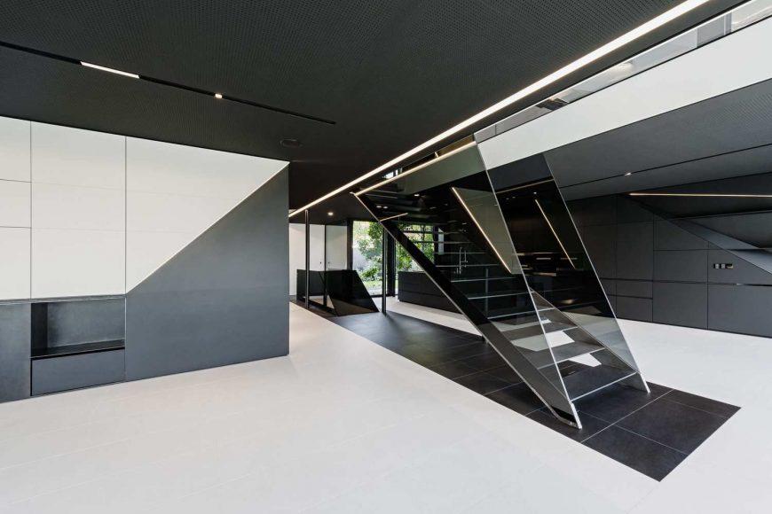 8_CoMED_ad2 architekten ZT KG_Inspirationist