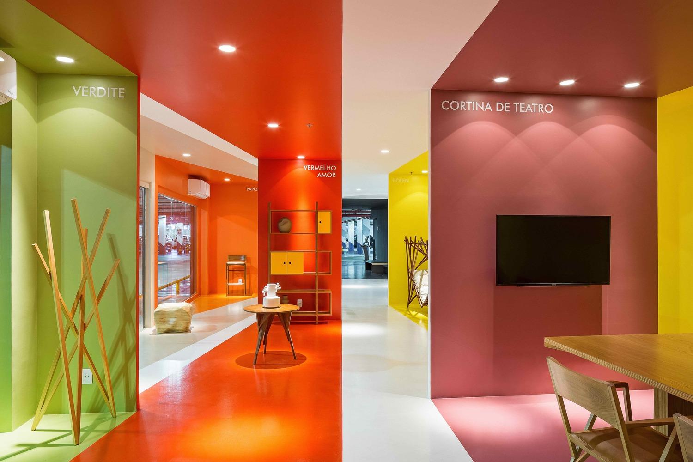 9_COR Shop_BLOCO Arquitetos_Inspirationist