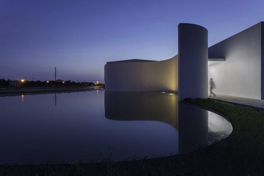 9_Laboratory for Shihlien Biotech Salt Plant_WZWX Architecture Group_Inspirationist