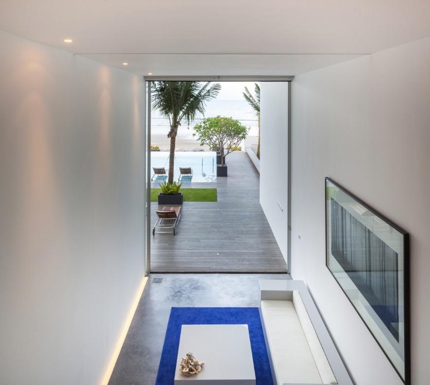 10_Seaside Villa_Shinichi Ogawa & Associates_Inspirationist