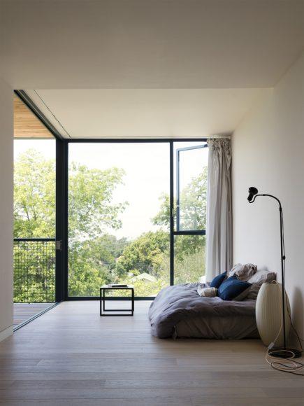 12_Fleischmann Residence_PRODUCTORA_Inspirationist