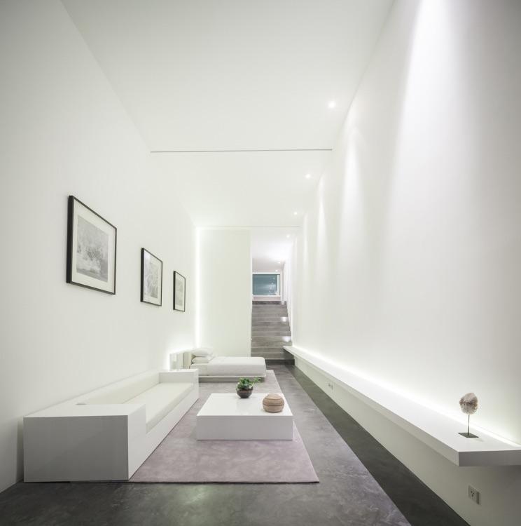 2_Seaside Villa_Shinichi Ogawa & Associates_Inspirationist