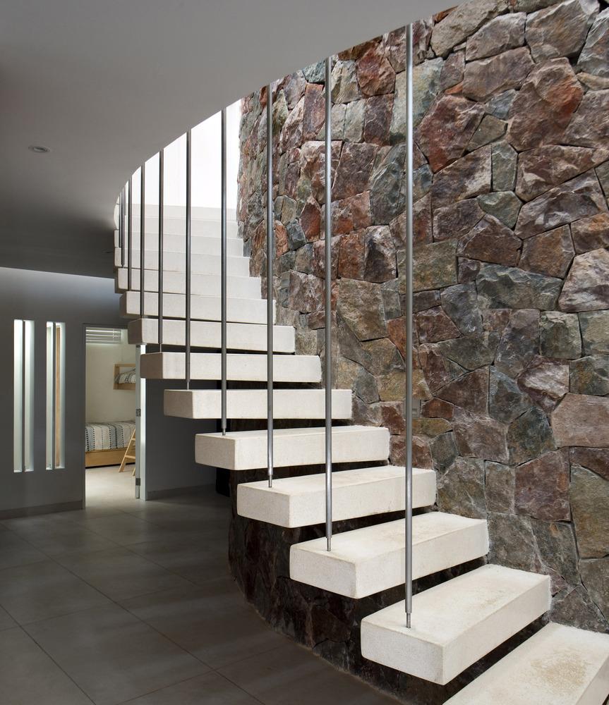 3_Ronda House_Marina Vella Arquitectura Urbanismo_Inspirationist