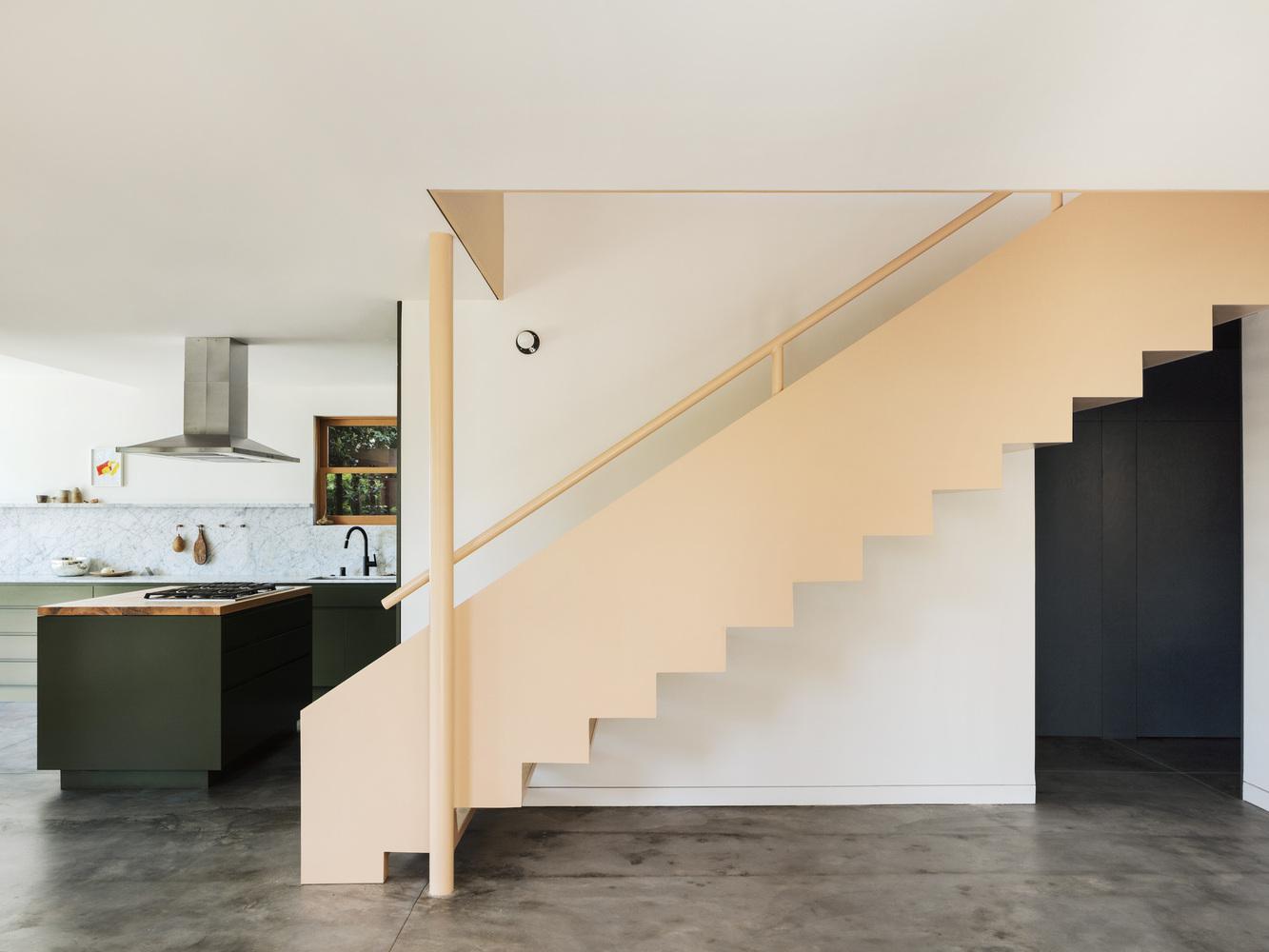 4_Fleischmann Residence_PRODUCTORA_Inspirationist