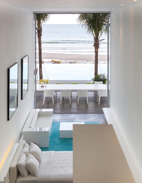 6_Seaside Villa_Shinichi Ogawa & Associates_Inspirationist