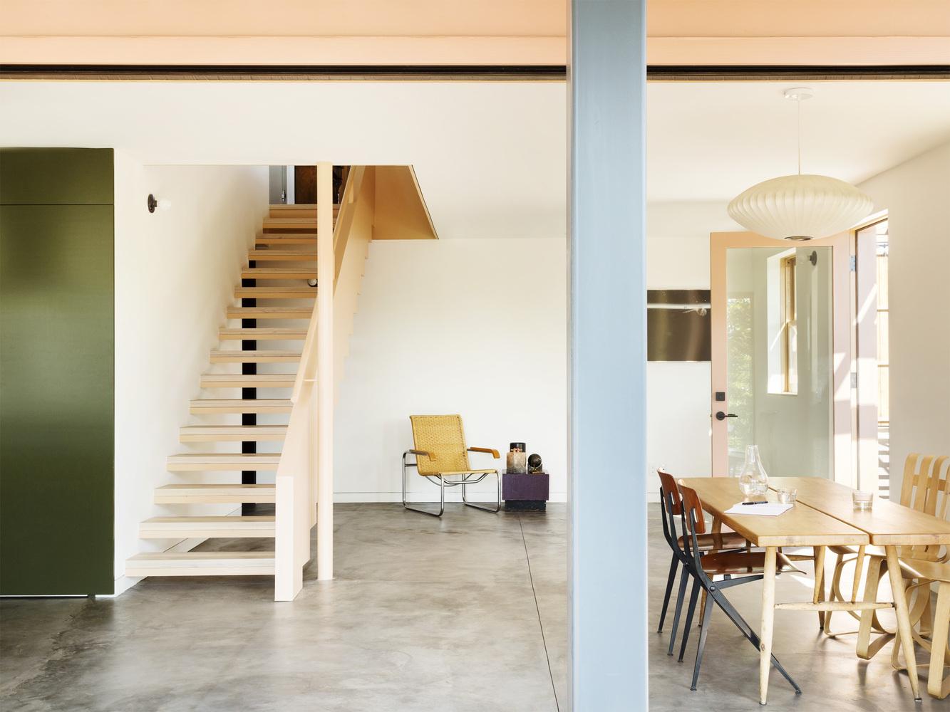 7_Fleischmann Residence_PRODUCTORA_Inspirationist