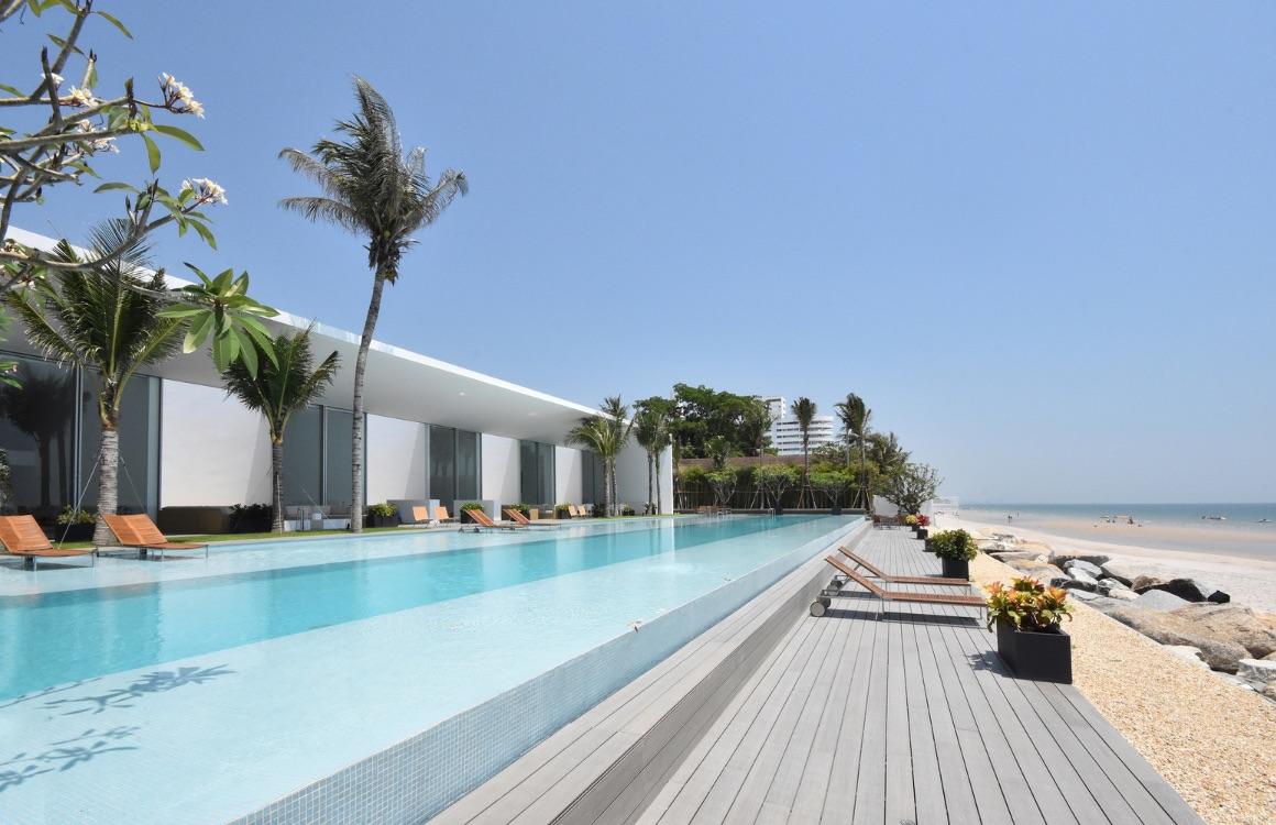 8_Seaside Villa_Shinichi Ogawa & Associates_Inspirationist