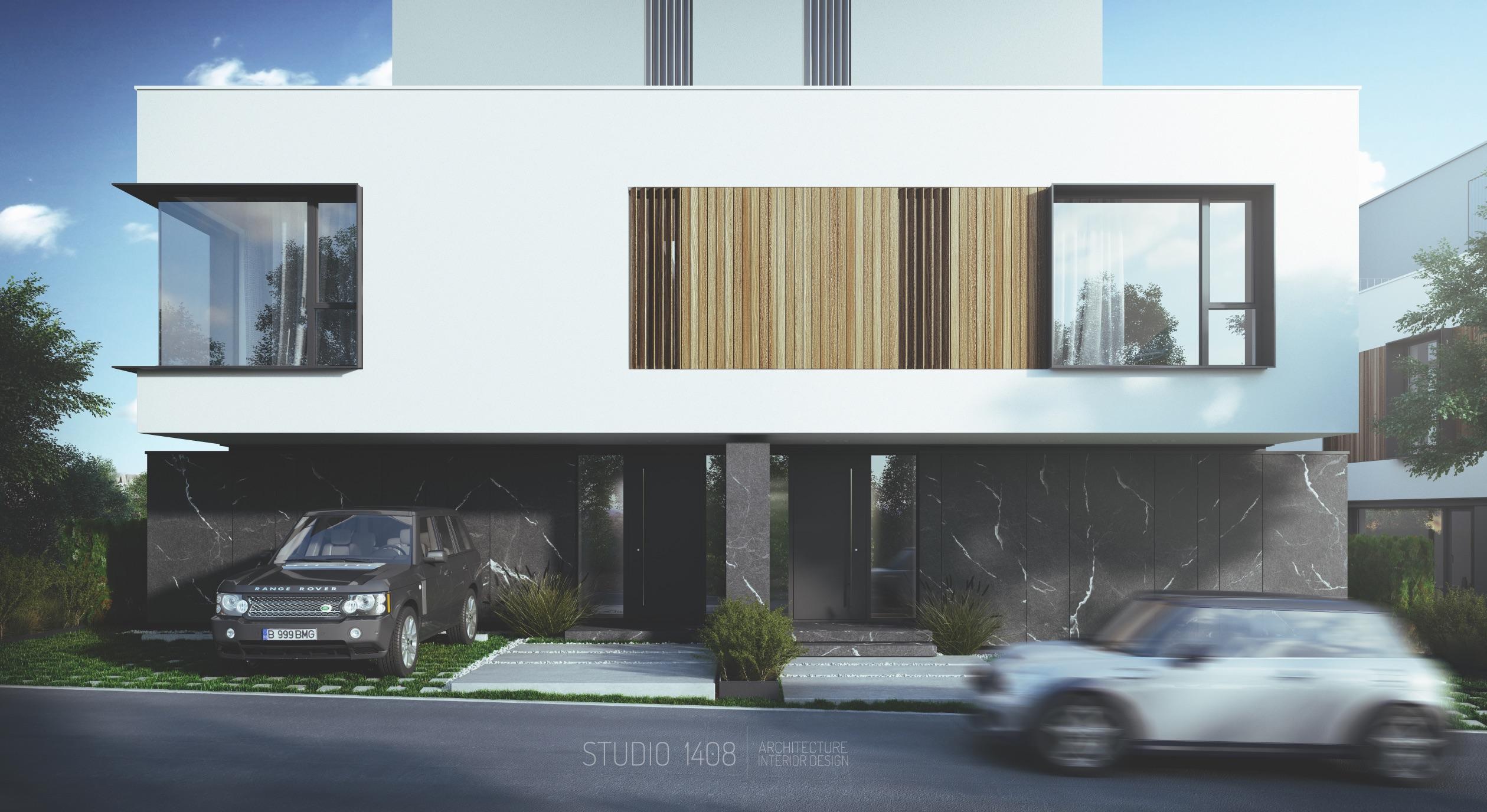 1_29 Residence_Studio 1408_Inspirationist